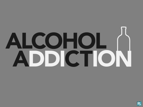 alcohol_addiction_by_1___ROB___1
